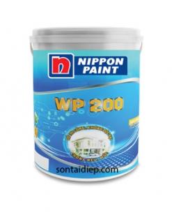 NIPPON WP 200 CHỐNG THẤM