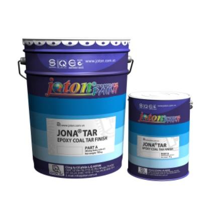 JONA® TAR
