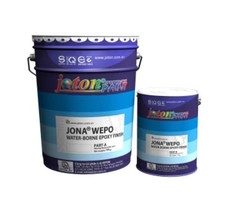 JONA® WEPO