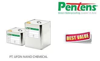 Pentens E-610CR