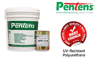 Pentens NPU-12